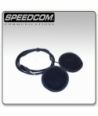 Helmet Speaker Kit (With or without 3,5 mm Connector)